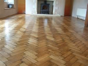 parquet floor restoration the floor restoration company