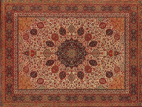 rugs and carpets what makes a rug so valuable by david rugs
