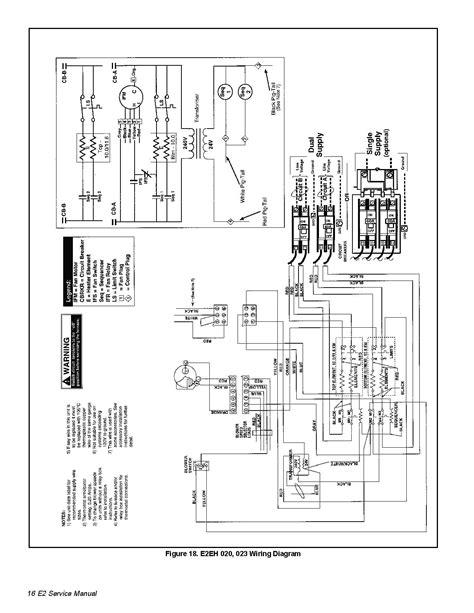 wiring diagram for intertherm heat pump gallery of intertherm heat pump wiring diagram download