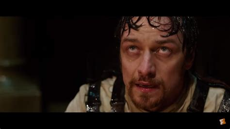 victor frankenstein in frankenstein victor frankenstein review a monster with too many parts