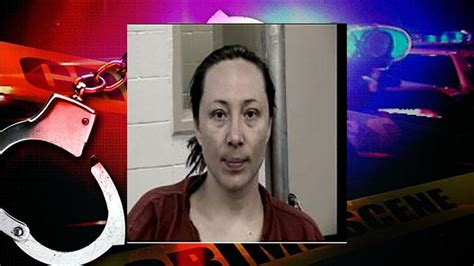 girls killing is new mexicos latest horrific child death daily 3rd suspect in new mexico girl s horrific death held on