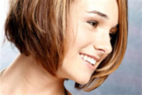 maintenance free hair styles for fine hair how to get low maintenance hair