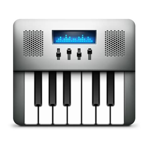 format audio midi audio keyboard midi icon icon search engine