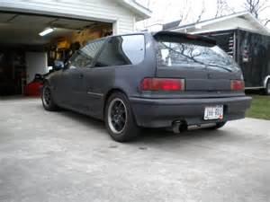 1990 Honda Civic Hatchback For Sale Wallpaper High Quality 1990 Honda Civic Hatchback For Sale