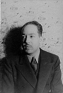 Langston Hughes — Wikipédia