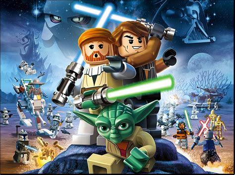 imagenes  fondos de lego star wars imagenes  peques