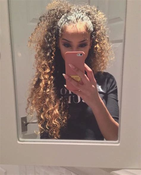 pintrest natural hairstyles 1000 ideas about natural curly hairstyles on pinterest