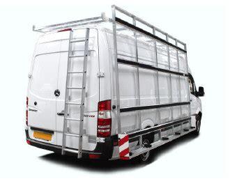 Glass Racks For Vans by Glass Racks For Vans Glass Frails Fast Fit Nationwide