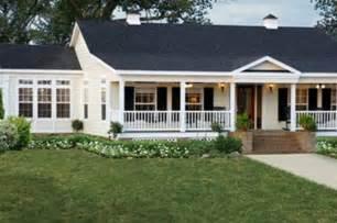 Modular Home Floor Plans Texas Golden West Manufactured Homes Floor Plans Friv5games Com