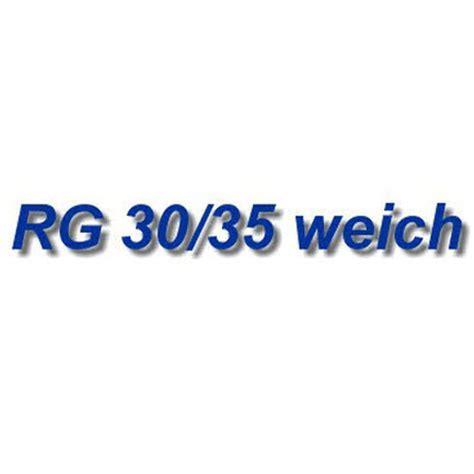 polster schaumstoff schaumstoff polster schaumstoff beim fachgro 223 handel s l