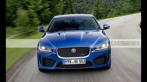 2019 Jaguar Xe Release Date by 2019 Jaguar Xe Premium Review Interior Price And Release