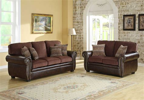 what colours go with a black sofa paint colors for living room with dark brown couch