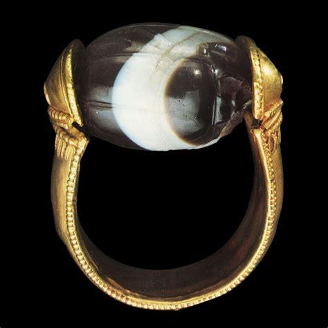 gli occhiali doro italian b01g6430eg gli etruschi sfarzo ozio e anelli d oro italian ways