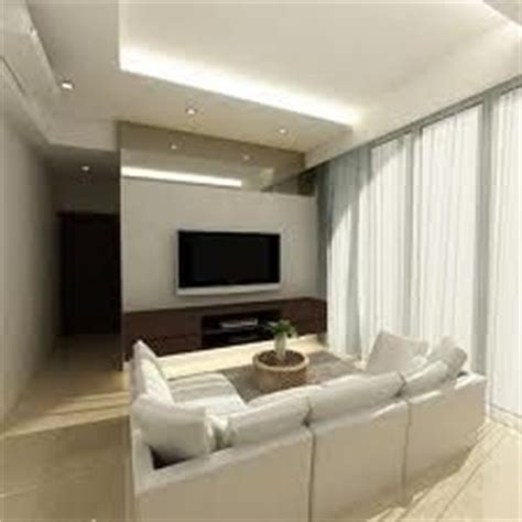 hidden ceiling curtain track 1000 images about interior on pinterest curtains