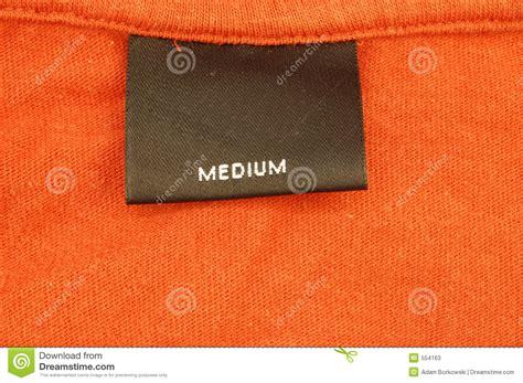 www medium medium l size shirt 2 stock photos image 554163