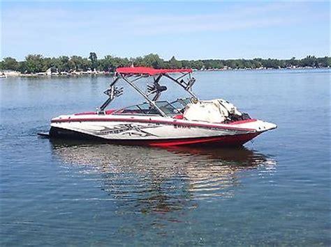 wakeboard boats for sale fargo nd 2010 mastercraft x 45 for sale in fargo north dakota usa