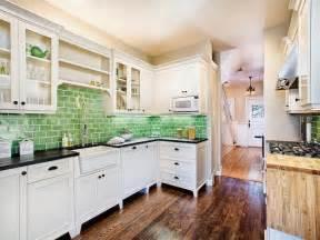 Kitchen Backsplash Wallpaper Ideas by Wallpaper Kitchen Backsplash Ideas