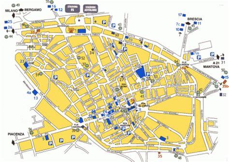 ufficio anagrafe cremona cartina degli uffici aderiscono al mercoled 236