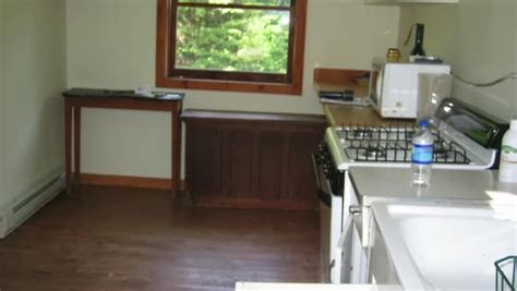 kitchen layout ehow video tips on decorating updating an old kitchen ehow