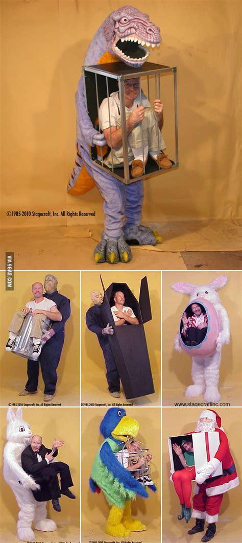 halloween costumes  gag