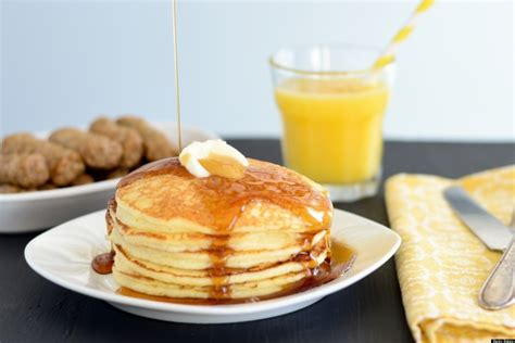 breakfast pics gluten free breakfast recipes photos