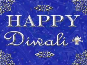 diwali greeting cards 2010 diwali cards diwali decorations diwali greeting diwali greetings