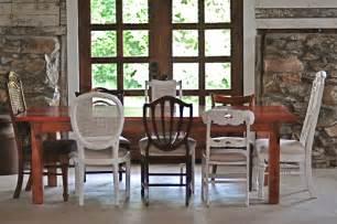 vintage dining chair rentals something vintage rentals