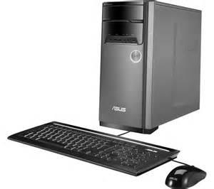asus m32cd desktop pc deals pc world
