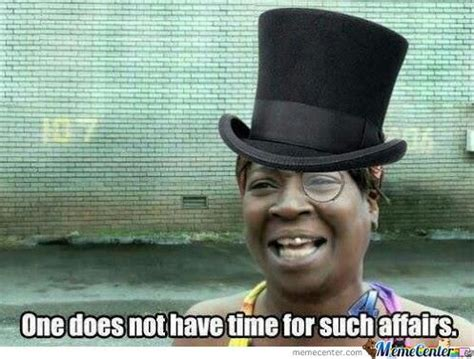 Brown Hat Meme - sweet brown milliomos lett az amerikai m 233 m media addict