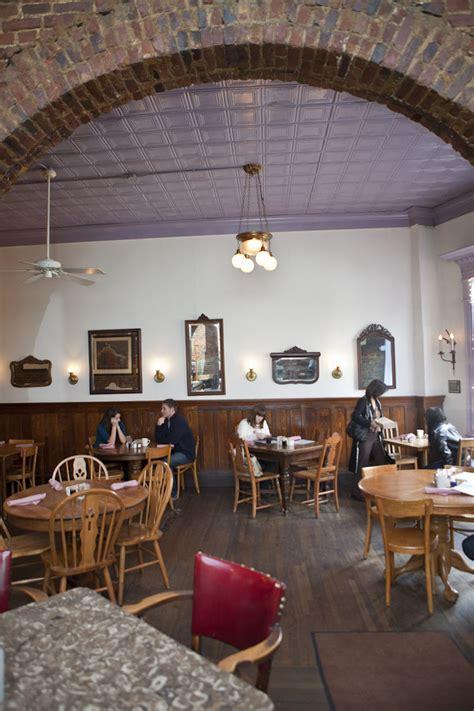 duff s restaurant st louis central west end