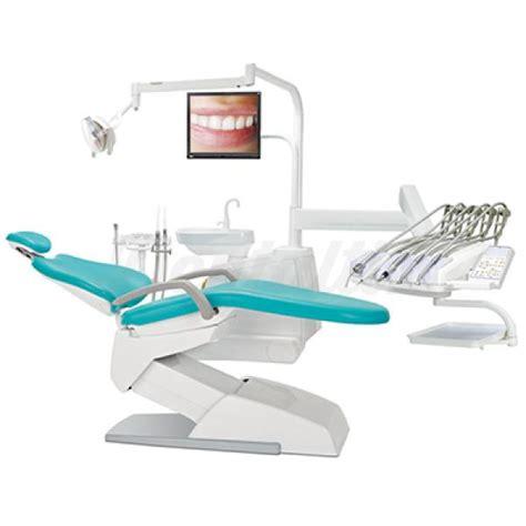 sillon dental sill 243 n dental v200 victor con micro motor de inducci 243 n agm