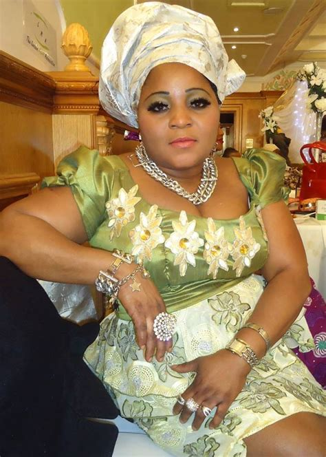 sugar mummy nigeria get rich nigerian sugar mummy phone numbers on whatsapp
