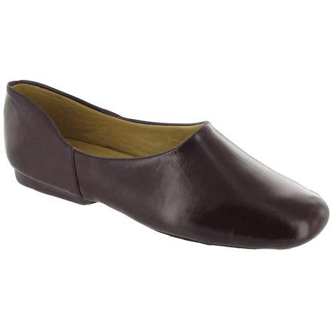 Pedro Shoes 2 cincasa menorca pedro leather mens slip on slippers