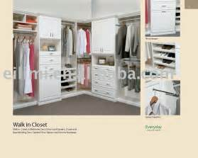 Buy Closet Walk In Closet Modern Walk In Closet Wardrobe Products Buy