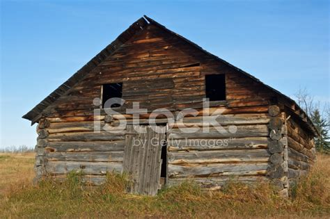 old log barn stock photos image 16113943 old abandoned farm building log barn or shed close view