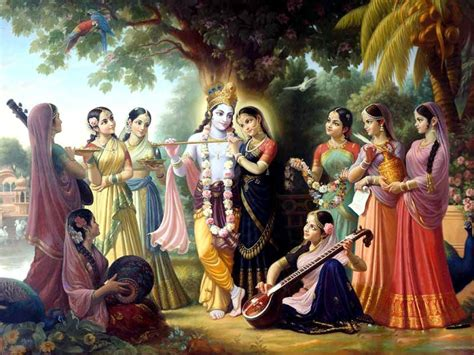 rajasthani wallpaper for pc krishna janmashtami hd wallpapers 1080p pictures