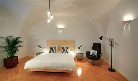 10 By 10 Kitchen Designs old town royal apartment prague 1 old town prague stay