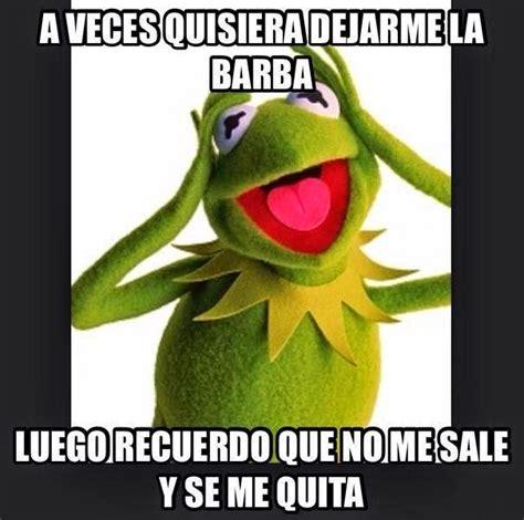 Memes De La Rana Rene - que noticia loca chistes de la rana rene