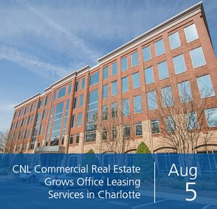 lease purchase charlotte real estate charlotte nc story room foundry commercial