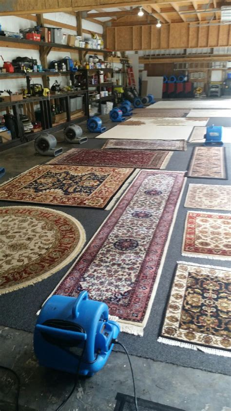 Rug Cleaning Asheville Nc by Asheville Rug Cleaners Steam Master Carpet Upholstery