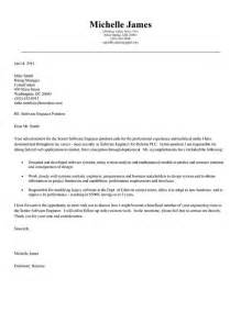 Senior Mechanical Engineer Cover Letter by Best 25 Cover Letter Generator Ideas On