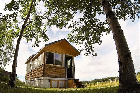 buying a house in alaska buy house in alaska want to park a tiny house in anchorage it might be to find a