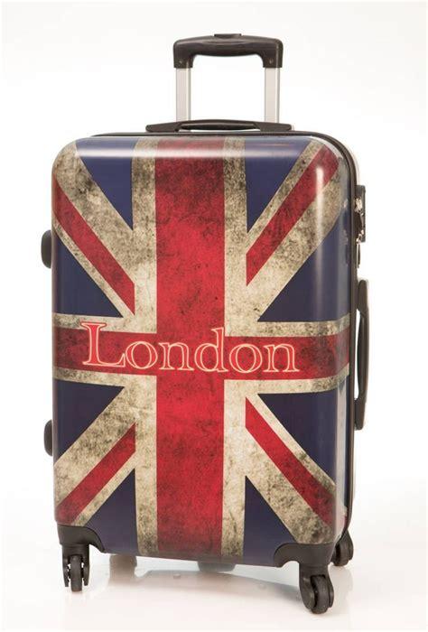 Bag Pin By Bonita by Maleta Grande De Viaje Modelo New Es Una Maleta