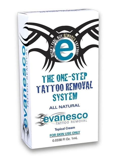 homemade tattoo removal cream epic guide to removal options and costs