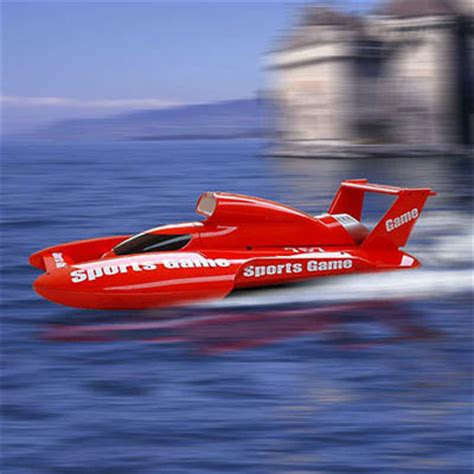 speed boat za boats cool remote control speed boat r1 no reserve