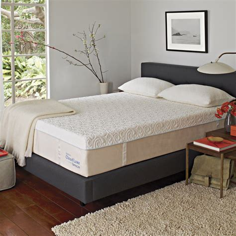 Fibromyalgia Mattress by Best Mattress For Fibromyalgia