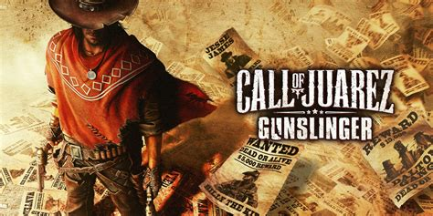 call  juarez gunslinger nintendo switch  software games nintendo
