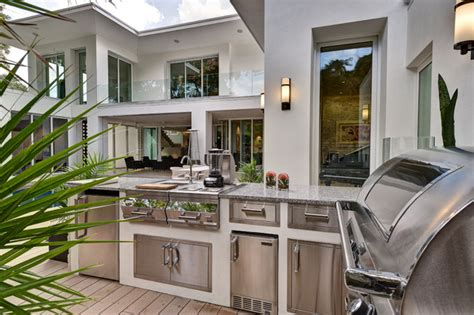 houzz home design kitchen 2012 new american home contemporary patio by phil