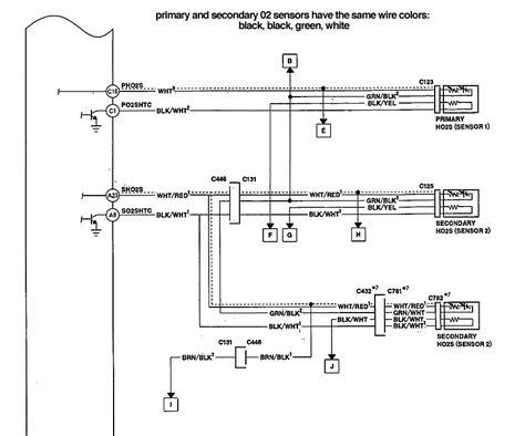 obd2b wiring diagram wiring diagram with description