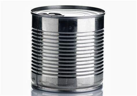 Comment Ouvrir Une Boite De Conserve 336 by 100 Gourmande Trucs Et Astuces